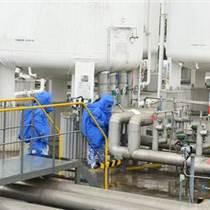 海南廠家低溫服品正JNPZ-001A低溫服