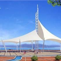 供西寧帳篷膜結構和青海雨棚膜結構特點