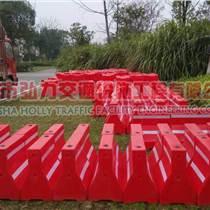 南宁交通设施产品供应商