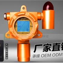 供应厂家直销有害气体探测器、红外气体报警器