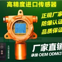 苯乙烯粉塵PM2.5檢測儀廠家直銷
