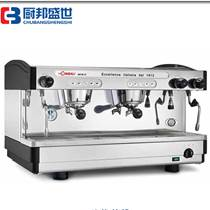 北京咖啡厅全套食品设备|西餐咖啡厅厨房设备清单