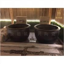 洗浴中心大缸美容洗浴缸韓式極樂湯泡澡缸