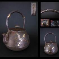 日拍,日购,日淘,日本雅虎拍卖上珍拍网,奢侈品的包包