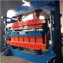 优质珍珠岩门芯板设备厂家 珍珠岩压板机 珍珠岩外墙保