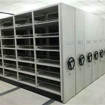 供應濟寧電動檔案密集架拆裝搬遷