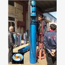 天津井用深井泵-高品質潛水泵廠家質量好