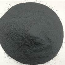 微硅粉的市場價格