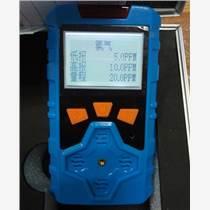 漏H2檢測儀 氫氣報警器檢測范圍