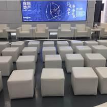 深圳桌椅租赁 折叠椅 塑胶椅 会议桌 吐司凳出租