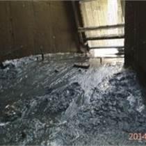 天津市政管道清淤,清洗管道等,抽污水泥漿清掏化糞池