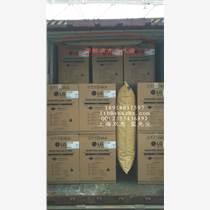 貨柜集裝箱空隙空位填充氣囊袋