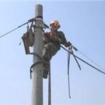 供西寧通信工程和青海通訊工程