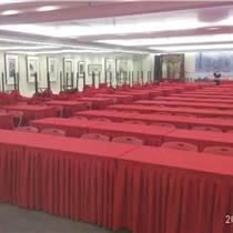 深圳会议展出桌椅租赁 会议桌,沙发转椅,竹节椅出租