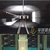 虛擬現實仿真技術,VR安全教育軟件,北京華銳視點
