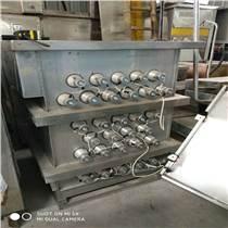 處理二手超聲波清洗機96個,60個,24個振子