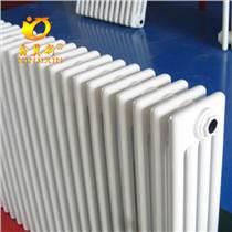 汶上鋼四柱暖氣片汶上鋼四柱暖氣片廠家汶上鋼四柱暖