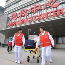 西宁本地120救护车出租本地120救护车