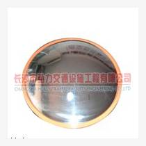 湖南长沙交通设施广角镜制作与批发