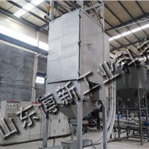 吉林高粱25kg袋裝拆包機,高粱自動拆袋機廠