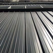 西北地區西安蘭州鋁鎂錳金屬屋面板