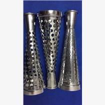 不銹鋼鈍化劑304管道鈍化處理方案