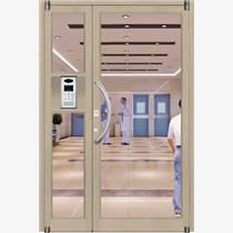 怎樣選擇鋁合金大門的閉門器