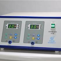 KYP-4电脑音频药物导入治疗仪