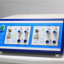 KT-90B型神經肌肉電刺激儀