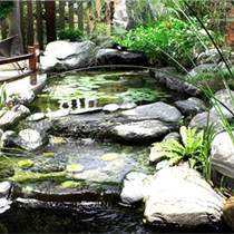 庭院設計,古色古香,重拾古典園林精髓