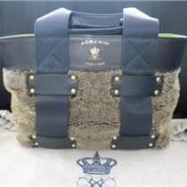 YAHOO竞拍、日本雅虎拍卖上珍拍网,奢侈品的包包代