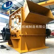 移动制砂机生产线发展形式喜人cihj8