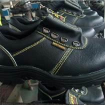 供甘肅金昌勞保鞋和永昌勞保皮鞋銷售