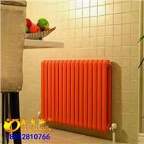 湖南6030钢二柱暖气片湖南6030钢二柱暖气片厂