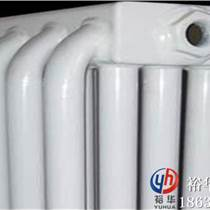 YGHⅢ-3-1.0家用圓弧管三柱暖氣片(家裝,民用