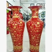 手繪陶瓷花瓶時尚裝飾花瓶家居裝飾花瓶定制