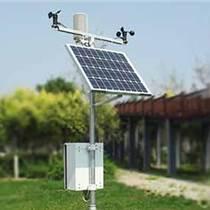 高精度農業氣象站 智慧農業氣象站