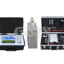 廠家直銷ZX-A21電纜故障測試儀,選國電中星