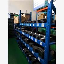 天津重型仓储货架轻中重型库房货架异形货架定制