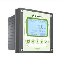 GREENPRIMA在線水質硬度分析儀PM8200I