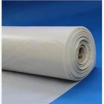 [雷馬塑料]農作物種植 路面養護膜 貨物運輸覆蓋鋪墊