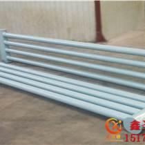 温室植物钢制光排管暖气片@泸州温室植物钢制光排管暖气