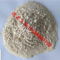 白酒酯香型復合酶,白酒增香酶