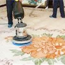 地毯清洗公司 專業清洗 售后無憂 子禾隨時上門服務
