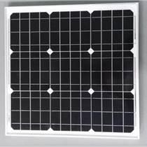 深圳芯诺厂家生产单晶20W太阳能板