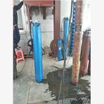 寧夏耐用的潛水深井泵-75kw潛水泵廠家