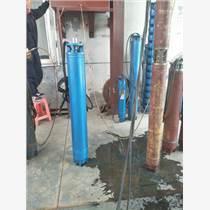 銀川深井潛水泵生產_潛成泵業(在線咨詢)_潛水深井泵