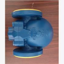斯派莎克FT14-10疏水閥 FT14疏水閥價格 斯
