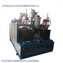 10升尿素桶吹塑機 滄州吹瓶機