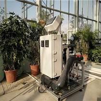 農用施肥設備施肥機灌溉施肥一體機水肥一體化工程專用施